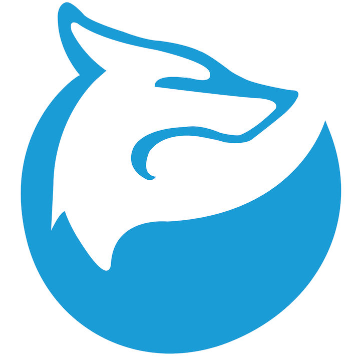 logo LeadFox